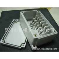 供应端子盒 mgag端子盒 大电流端子盒 4位端子盒