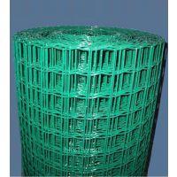 安防-格栅-交通安全设备-厂家护栏网1.5米*30米荷兰网280丝