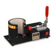 直销 个性DIY 迷你 立式烤杯机 涂层杯烤杯机 热转印机 MP105