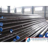 专销德国进口1.2379模具钢、1.2379圆棒、圆钢、钢丝、线材