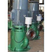自吸泵、移动自吸排污泵、400WFB-CD自吸泵