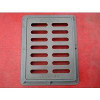 电信手孔板井盖 高强度模塑复合井盖 绿化带阴井盖 通信井