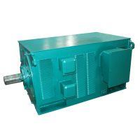 YE系列(IP23)10KV三相异步电动机