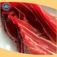 进口牛肉批发商专业经销 澳洲进口新鲜牛肉牛腱子