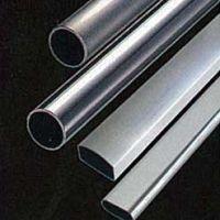 原装进口不锈钢 可加工成形状厚板 薄板 带 条 线 管 铸件 锻件SUS304