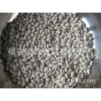 大量供应出售2013年产新日本白芸豆,白豆,白芸豆,各种杂豆。