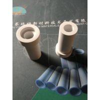 供应金属连铸氮化硼陶瓷结晶器 金属连铸石墨结晶器