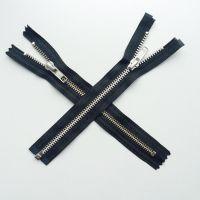性价比的YKK金属拉链,明途贸易供应_YKK金属拉链值不