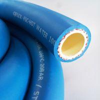 英国CJFLEX 食品橡胶软管 食品级输送软管 卫生级软管 牛奶输送管 食品管