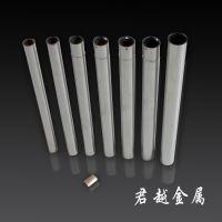 现货供应内外抛光316不锈钢毛细管 无缝不锈钢毛细管 不锈钢工业管