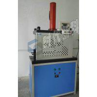 济南时代新科GGW-60钢管全自动弯曲试验机
