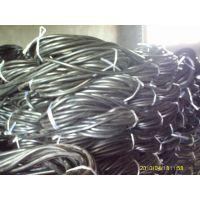水泥管胶圈 DN300混凝土排水管胶圈