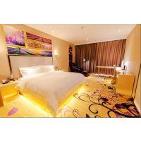 上海会务策划会议场地预订酒店客房预订
