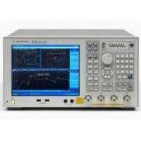 Agilent E5071A 8.5G射频网络分析仪