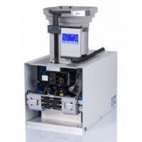 供应德国制造原装Z+ F品牌的CM 03K散装预绝缘端子压接机