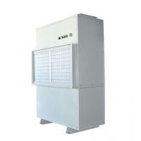 深圳除湿机多乐信DPHG-8.8S海鲜烘干房抽湿机