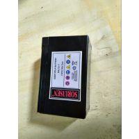汤浅蓄电池UXL500-2一级代理