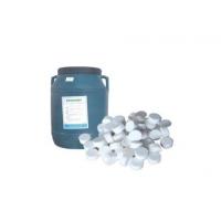 供应新潮游泳池消毒剂/水处理塑料桶药剂/水上乐园消毒剂