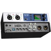 RME MADIface XT USB3.0 MADI音频接口 专业声卡