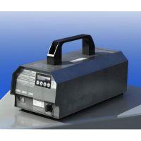 烟雾发生器 型号:WD-YWQ1500F