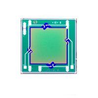 德国First Sensor工业系列STARe晶圆晶片IL20L-10k0-GXX IL20M-50