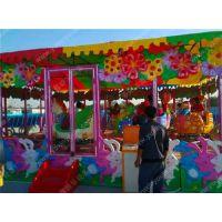 儿童游乐场设备欢乐喷球车,玉鑫游乐设备厂(在线咨询)