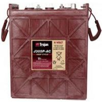 Trojan蓄电池30XHS邱健蓄电池经销商动力蓄电池