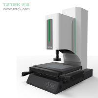 天准影像仪VMA3020半自动测量仪手动价格优惠