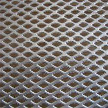 脚踏网笆片 钢笆脚踏网 脚手架钢板网