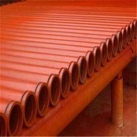 耐磨泵管厂家,耐磨泵管,孟村琒辉建筑机械管件厂
