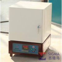 西格马高温电炉(图),高温电阻炉参数,北京高温电阻炉