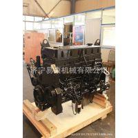 康明斯NT855发动机总成 NT855-P400 SO13455 NT855库存机改装优势供应