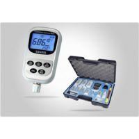 思普特 便携式水质硬度仪 型号:LM61-YD300