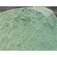 硫酸亚铁、威泰净水(图)、硫酸亚铁的用法