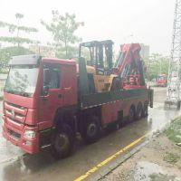 佛山顺德区工厂搬迁机器设备搬运长途运输服务