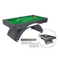 双子星体育用品(在线咨询),宁夏桌球台,桌球台厂家直销