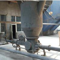 料封泵价格、南汇区料封泵、巩义泰华(在线咨询)