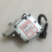 美国GAC ADC100电动执行器,ADC100外置执行器