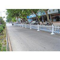 市政护栏、旺谦丝网、锌钢市政护栏