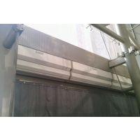 厂家直销,批发供应RFL(W)————大型离心风机电热风幕机