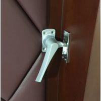 供应日本MIWA美和隔音门执手锁RSH001录音棚专用锁