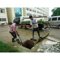 上海徐汇区上海南站管道清洗50917081