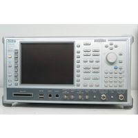 回收MT8820C手机综测仪