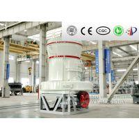 NG分析影响磨粉机的价格因素