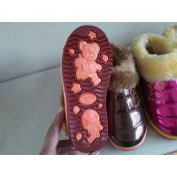 便宜的儿童棉鞋价格优质棉鞋