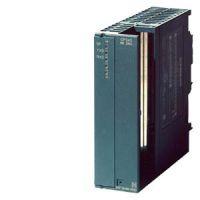 上海西门子6ES7307-1EA00-0AA0稳压电源模块