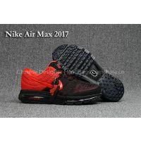 Cheap Wholesale Nike Shoes: Air Max, Air Jordan And More