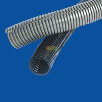 PA尼龙软管,阻燃尼龙软管,塑料尼龙软管、广东诺思软管、当强韧的保护用管