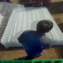 园林围栏网 农业开发区防护网 示范工程围栏网