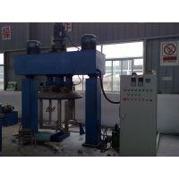 供应深圳强力分散机 深圳强力搅拌机设备